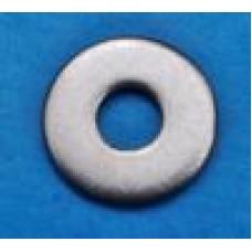 Podkładka FI 6,4 DIN 9021 A2